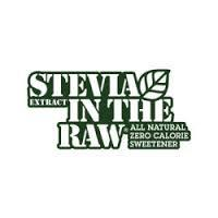 $1.5M Settlement Finalized in Stevia In The Raw Class Action Lawsuit