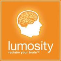 $2M Luminosity Consumer Fraud Class Action Settlement Finalized