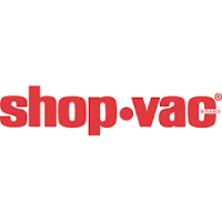 ShopVac Consumer Fraud Class Action Settlement Reached