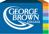 $2.7M Settlement Reached in George Brown College False Advertising Class Action Lawsuit