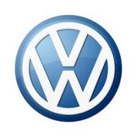 Volkswagen to Pay $14.7B to Settle US Emissions Allegations