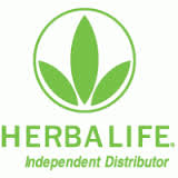 Herbalife to Pay $200 Million in Consumer Compensation