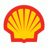 Settlement Reached in Shell Gift and Fuel Rewards Cards Class Action Lawsuit