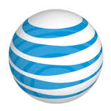 AT&T Reaches $8M Settlement with FCC Over Cramming Charges