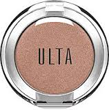 Ulta Salons Settles California Unpaid Wages & Overtime for $2.7M