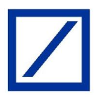 $60M Settlement Approved in Deutsche Bank Gold Price-Fixing Lawsuit