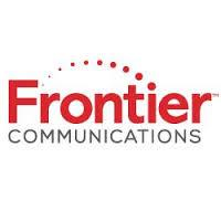 $11M Settlement Proposed in Frontier TCPA Class Action Lawsuit