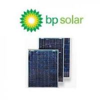 $67M Settlement in BP Solar Panels Class Action Lawsuit