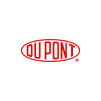 $671M DuPont C8 Cancer Settlement Reached