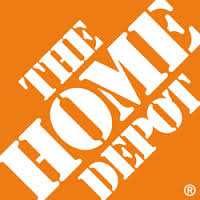 $25M Settlement Reached in Home Depot Data Breach Class Action