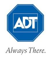 Preliminary $16M ADT Hacking Lawsuit Settlement Reached