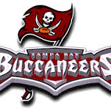 $19.5M Buccaneers Junk Fax Settlement Preliminarily Approved