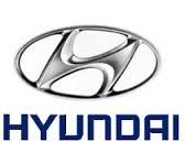 Hyundai Stalling Santa Fe SUVs Settlement Gets Final Approval