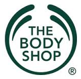 Proposed Settlement Reached in The Body Shop FACTA Class Action Lawsuit