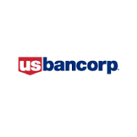 $7 Preliminary Settlement Reached in US Bancorp Unpaid Overtime Class Action Lawsuit