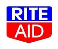 $5.5M Settlement Reached in Rite Aid Unpaid Overtime Class Action Lawsuit