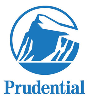$12.5M Settlement Reached in Prudential Employment Class Action Lawsuit