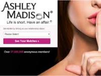 $11.2M Settlement Proposed in Ashley Madison Data Breach MDL