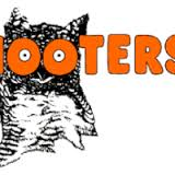 Hooters to Pay $1.3M in TCPA Text Message Class Action Lawsuit