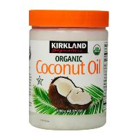 $775,000 Costco Coconut Oil Consumer Fraud Settlement Reached