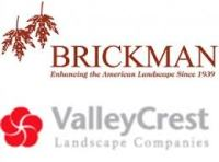 $4.4M Settlement Final in Brickman Group Unpaid Overtime Class Action Lawsuit