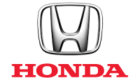 $605 Settlement Final in Honda Takata Airbag Multidistrict Litigation