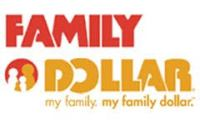 $45M Settlement Reached in Family Dollar Store Employment Discrimination Class Action Lawsuit
