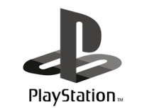 PlayStation Settles Class Action over Functionality