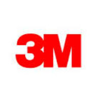 Water Contamination Class Action Lawsuit Filed Against 3M