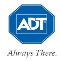 ADT Facing Consumer Fraud Class Action Lawsuit