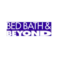 Bed Bath & Beyond Facing Unpaid Overtime Class Action Lawsuit