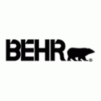 Behr Paint Facing Unpaid Wages and Overtime Class Action Lawsuit