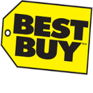Best Buy Faces Consumer Fraud Class Action Lawsuit