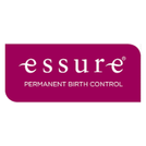 Health Canada Wants Boxed Warning on Essure Contraceptive Coil