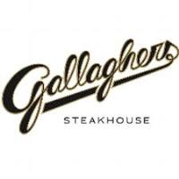 Gallaghers Steakhouse Faces Unpaid Wages and Overtime Class Action Lawsuit