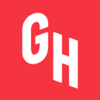 GrubHub Faces Consumer Fraud Class Action Lawsuit