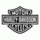 NHTSA Launches Investigation into Harley Davidson Brake Defect