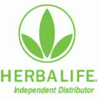 Herbalife Facing Massive Consumer Fraud Class Action Lawsuit