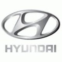 Hyundai Facing Class Action over Defective Sunroofs
