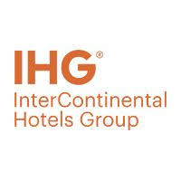 Employee Privacy Violations Alleged in Class Action Against Intercontinental Hotel Group