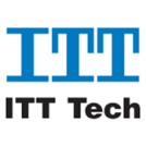 ITT Technical Institutes Closes its Doors Following Fraud Investigations