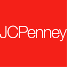 JC Penny Accused of False Sales Prices
