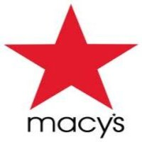 Macy's, Bloomingdale's Face Consumer Fraud Class Action Lawsuit