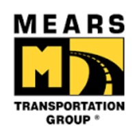 Luxury Chauffeurs File Employment Class Action Against Mears Transportation