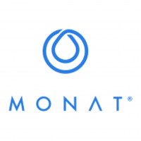 Monat Hair Products Faces Hair Loss Class Action Lawsuit