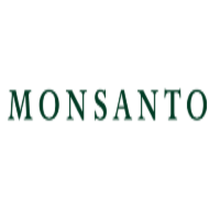 Monsanto Roundup Consumer Fraud Class Action Lawsuit Filed