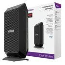 Netgear and Intel Defective Cable Modems