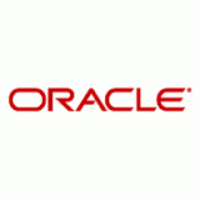$150M California Labor Law Class Action Filed Against Oracle