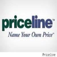 Priceline Will Face Consumer Fraud Class Action over Spirit Ticket Pricing