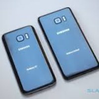 Fire Prone Samsung Galaxy Note 7 Smartphone Subject of Class Action Lawsuit